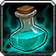 Ancient Mana Potion