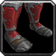 Honorable Combatant's Mail Treads