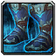 Crafted Dreadful Gladiator's Warboots of Cruelty
