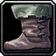 Chief Brigadier Boots