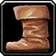 Frostsavage Boots