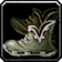 Abyssal Cloth Slippers