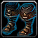 Blessed Cenarion Boots