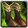 Crafted Malevolent Gladiator's Treads of Alacrity