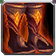 Boots of the Black Flame