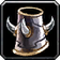 Giantmaim Bracers