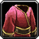 Greater Adept's Robe