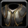 Ornate Mithril Breastplate