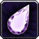 Vibrating Arcane Crystal