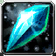 Destructive Skyflare Diamond