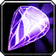 Sovereign Shadowsong Amethyst