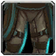 Hardened Tempest Leggings