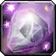 Powerful Earthstorm Diamond