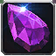 Assassin's Imperial Amethyst