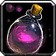Mighty Rejuvenation Potion