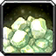Mithril Ore Nugget