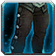 Imbued Deep Sea Breeches