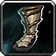 Boots of the Dark Iron Raider
