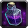 Draenic Channeled Mana Potion